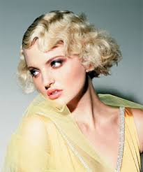 shingle haircut the 1920s also known as the roaring iconic 1920s inspired hairstyles