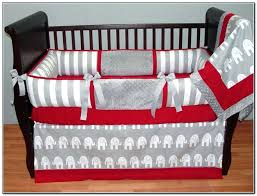 Baby Bedroom Design Cheap Crib Bedding Set Baby Bedding Set Popular Of Bed Sets And