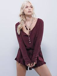 486 best clothes and things i like images on pinterest romper