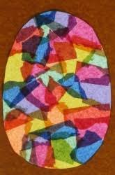 Easter Decorations For The Classroom by 88 Best Easter Fun For Kids Images On Pinterest Easter Crafts