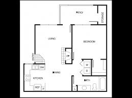 1 2 u0026 3 bedroom apartment floor plans country brook apartments