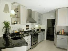 Used Designer Kitchens Small Kitchen Kitchen Room Used Designer Kitchens Metal Kitchen