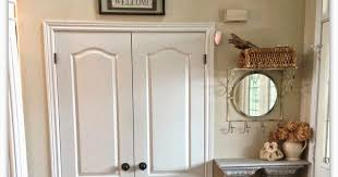 Entry7 by 2perfection Decor Our Entryway Foyer Reveal