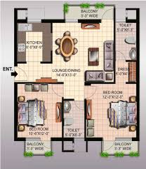 floor plans u2013 lake view towers