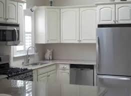 Kitchen Cabinet Comparison by 100 Prefab Kitchen Cabinets Kitchen Unique Kitchen