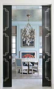38 best david kleinberg images on pinterest manhattan apartment park avenue apartment david kleinberg interior decorator