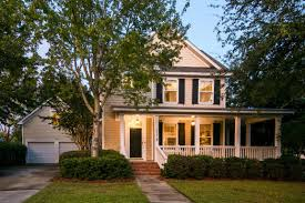 charleston single house sc property pros single familly homes for sale