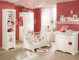 Astounding Room With Blue Curtains And Carpet As Amazing Baby Room - Baby bedroom design ideas