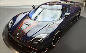 koenigsegg koenigsegg koenigsegg agera r blt 2013 widescreen exotic car picture 07 of