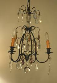 Cheap Chandelier Floor Lamp Dining Room Luxury Overstock Chandelier For Home Lighting Ideas