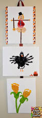thanksgiving crafts children 2173 best kid u0027s holiday crafts images on pinterest holiday