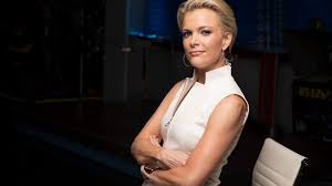 megyn kelly hair extensions megyn kelly today attempts to show a softer side to the former