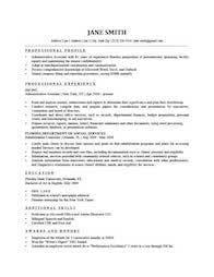 Resume Builder Microsoft Free Resume Builder Microsoft Word Poserforum Net