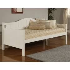 White Wooden Daybed White Wooden Daybeds White Day Bed With Roll Out Trundle Guest