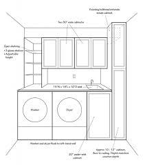 laundry room laundry room floor plan photo compact laundry room