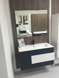 bathroom vanities in miami toilets bathroom vanity doral