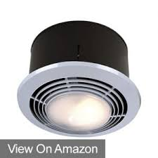 nutone heat vent light 9093 best bathroom heater 2018 buyer s guide and reviews