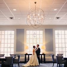 wedding venues columbus ohio wedding venue in columbus ohio nationwide hotel and conference