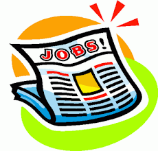 lowongan kerja desember 2014 terbaru lowongan kerja di yogyakarta bulan desember 2014 terbaru kevindalton
