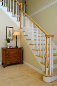 Benjamin Moore Historical Colors by Designer U0027s Top Picks For Foyer Paint Color