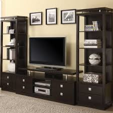 20 best living room wall unit images on pinterest for the home