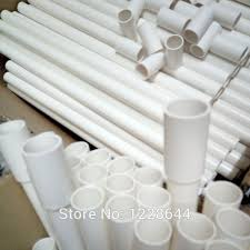 wedding party supplies 50 sets stick and connectors balloon arch column sticks plastic