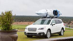 lifted subaru outback 2015 subaru outback test drive and review