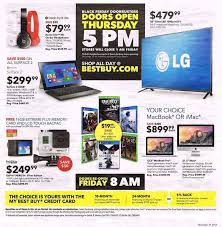 macbooks black friday best buy 2014 black friday ads macbook surface gopro and games