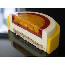 Fruitcake Meme - put me like my passion fruit cake