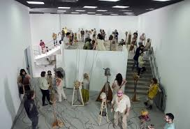 canap駸 italiens contemporains c 13 modern contemporary magazine 2013