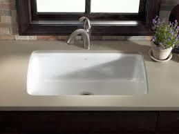 standard plumbing supply product kohler k 5864 5u ff cape dory