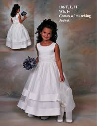 where to buy communion dresses 86 best communion images on communion