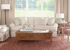 Sofa Makers In Usa Made In The Usa Sofas And Sectionals