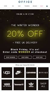 black friday duluth trading 42 best holiday images on pinterest email design holiday emails