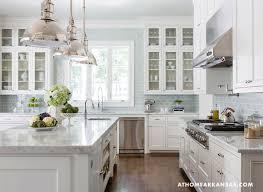 white kitchen lightandwiregallery com