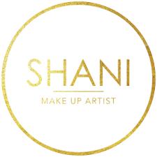 Makeup Artist Light Shani Makeup Artist U2013 Makeup Artist
