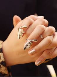 rings sale cheap images Rings for women cheap cute and vintage rings sale online jpg