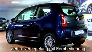 blue volkswagen volkswagen up 1 0 cheer up ed088600 dark blue