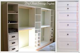 space organizers pioneering diy closet design debonair image organizer space