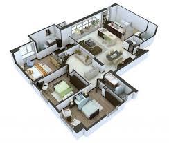 custom house design online 3d home design 01 amazing home design