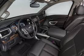 2017 nissan titan crew cab new 2017 nissan titan xd sl n15646