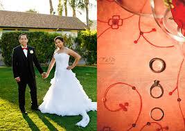 riverside weddings razel glenn indian golf club weddings riverside ca