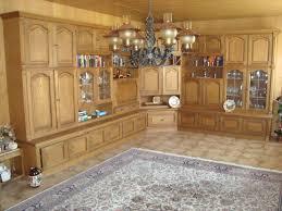 Holz Schrank Wohnzimmer Einrichtung Wohnzimmermöbel Eiche Rustikal Möbelideen Wohnzimmer Rustikal