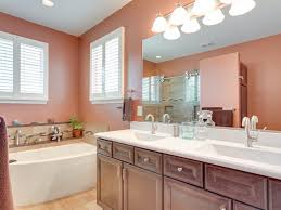 budget bathroom remodel ideas remodeling ideas bathroom remodeling fredericksburg va bathroom