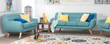 cool furniture stores in perth western australia excellent home decorating ideas contemporary furniture stores in perth western australia awesome furniture stores in perth western australia artistic color