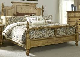 Ashley Bedroom Furniture Reviews Dumont Canopy Bed Assembly Instructions Ashley Furniture King