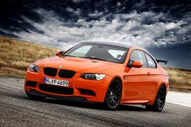 red orange cars images bmw orange automobile