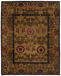 12 By 16 Area Rugs Tufenkian Inverness Nocturne 12 X 16 Area Rug Marvelous 12 By 16