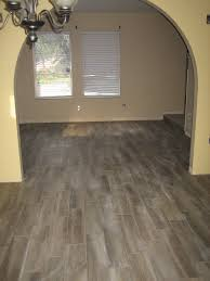 flooring exciting interior floor design with cozy mohawk flooring