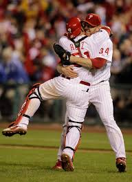roy halladay among the sports roy halladay former philadelphia phillies pitcher killed in